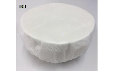 Новое применение крышки Bouffant - Посуда / Обложка для мебели